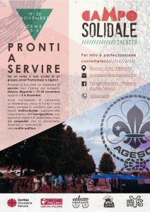 locandina-servizio-inv-rs_rev