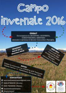 volantino_campo_invernale_2016_2