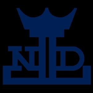 NDL_FB-01